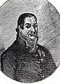 Ioannis Varvakis (1857).jpg