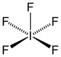 Iodine-pentafluoride-2D.png