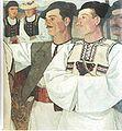 Ion Theodorescu-Sion - Tarani din Abrud.jpg