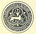 Iorga - Breve storia dei rumeni, 1911 (page 65 crop).jpg