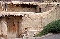Iran-Zanjan-Blobin..H.Jafariبلوبین..حسن جعفری - panoramio (1).jpg