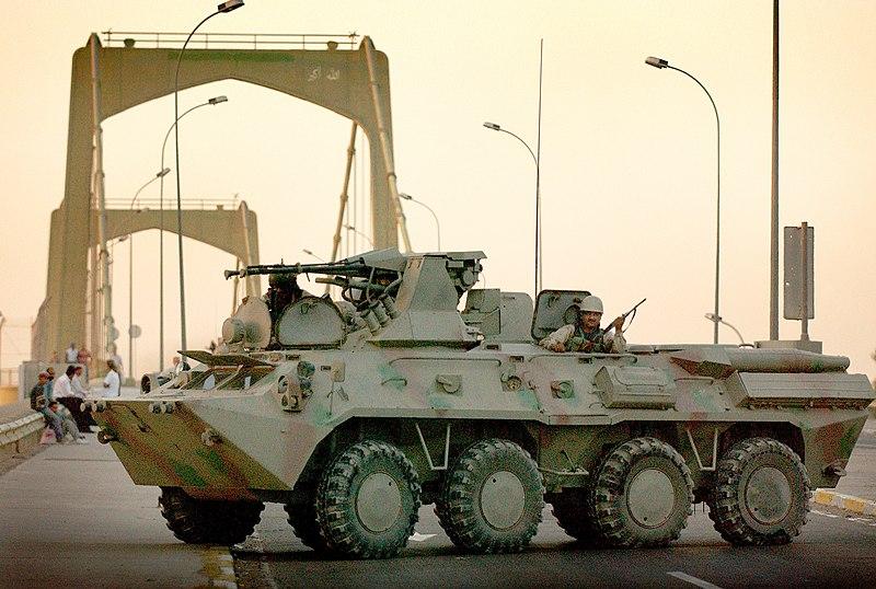 Iraqi BTR-94 APC.JPEG