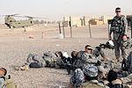 Iraqi Forces Lead Air Assault Operations DVIDS185356.jpg