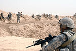 Iraqi Forces Lead Air Assault Operations DVIDS185373.jpg