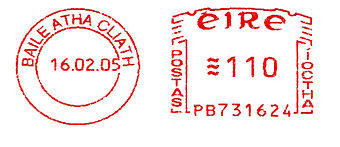 Ireland stamp type BD7.jpg