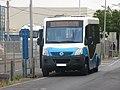 Irisbus Vehixel Cityos n°536 - Cap'Bus (La Criée, Le Grau d'Agde).jpg