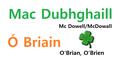 Irish-name.png