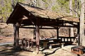 Iron Springs Shelter No. 1.JPG