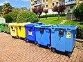 Irurzun - Reciclaje de residuos urbanos.jpg