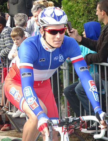 Isbergues - Grand Prix d'Isbergues, 21 septembre 2014 (B170).JPG