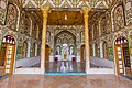 Isfahan-Sartip Sedehi Historical House2.jpg