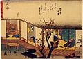 Ishibe (5759539434).jpg