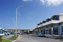 Ishigaki Airport01s3s3999.jpg