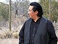 Ishkoten dougi jicarilla apache dine.jpg