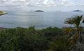 Isla Rondella0072.jpg