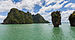 Isla Tapu, Phuket, Tailandia, 2013-08-20, DD 37.JPG