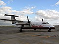 Island Air Dash 8-100 N829EX.jpg