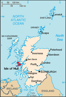 Isle of Mull.png