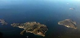 Isole Lipari