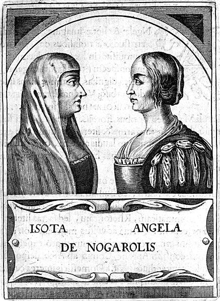 File:Isotta Nogarola.jpg