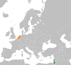 Israel Netherlands Locator.png