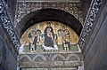 Istanbul-Chapelle St Jean Chrysostome-1981.jpg