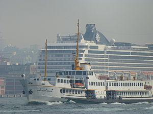 Istanbul 1000066 Nevit.jpg