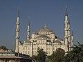 Istanbul PB096354raw (4118566072).jpg