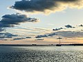 Istanbul sky2.jpg