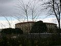 Istituto Tecnico Agrario.jpg