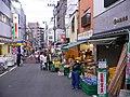 Itabashi - panoramio - kcomiida (10).jpg