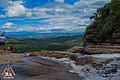Itabira - State of Minas Gerais, Brazil - panoramio (28).jpg