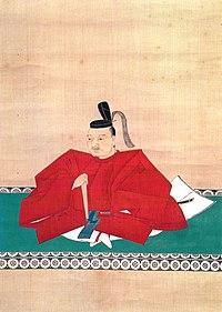 板倉重昌/ケイレキペディア