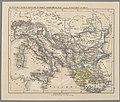 Italien, Europaeische Türkey, Griechenland, und die Jonischen Inseln.jpg