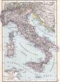 Italien 1905.png
