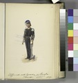 Italy, San Marino, 1870-1900 (NYPL b14896507-1512117).tiff