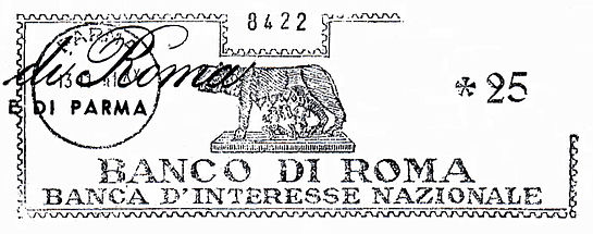 Italy stamp type A7e.jpg