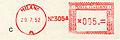 Italy stamp type CB5C.jpg