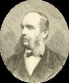 Ivan Mažuranić 1876 St.png