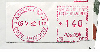 Ivory Coast stamp type B2.jpg