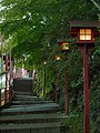 Iwamurada, Saku, Nagano Prefecture 385-0022, Japan - panoramio (3).jpg
