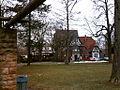 Jägerhaus.jpg