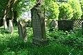 Jüdischer Friedhof Ahlen.09.nnw.jpg