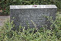 Jüdischer Friedhof Bassum 059.JPG