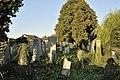 Jüdischer Friedhof Hohenau.jpg