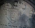 Jüdischer Friedhof Worms-4247.jpg
