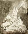 J.H. Füssli, Fesselung des Pometheus.jpg