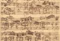 J.S. Bach BWV 1030 holograph.png