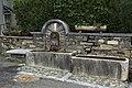 J20 771 Aragnouet, Brunnen.jpg