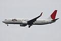 JAL B737-800(JA308J) (3933129676).jpg